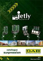 Visuel catalogue surpression Jetly