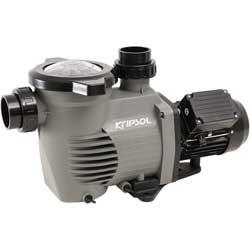 Pompe de filtration pour piscine - Jetly